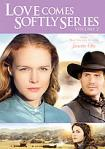 Love Comes Softly Series - Vol. 2 Poster